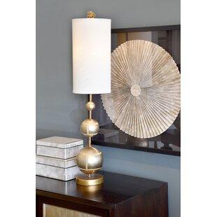 Cobbs 34Table Lamp