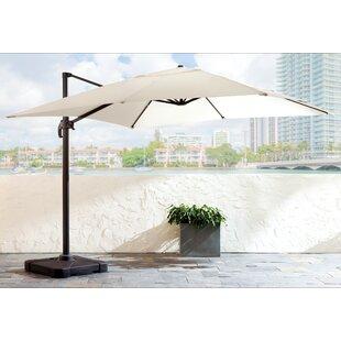 save - Cantilever Patio Umbrellas