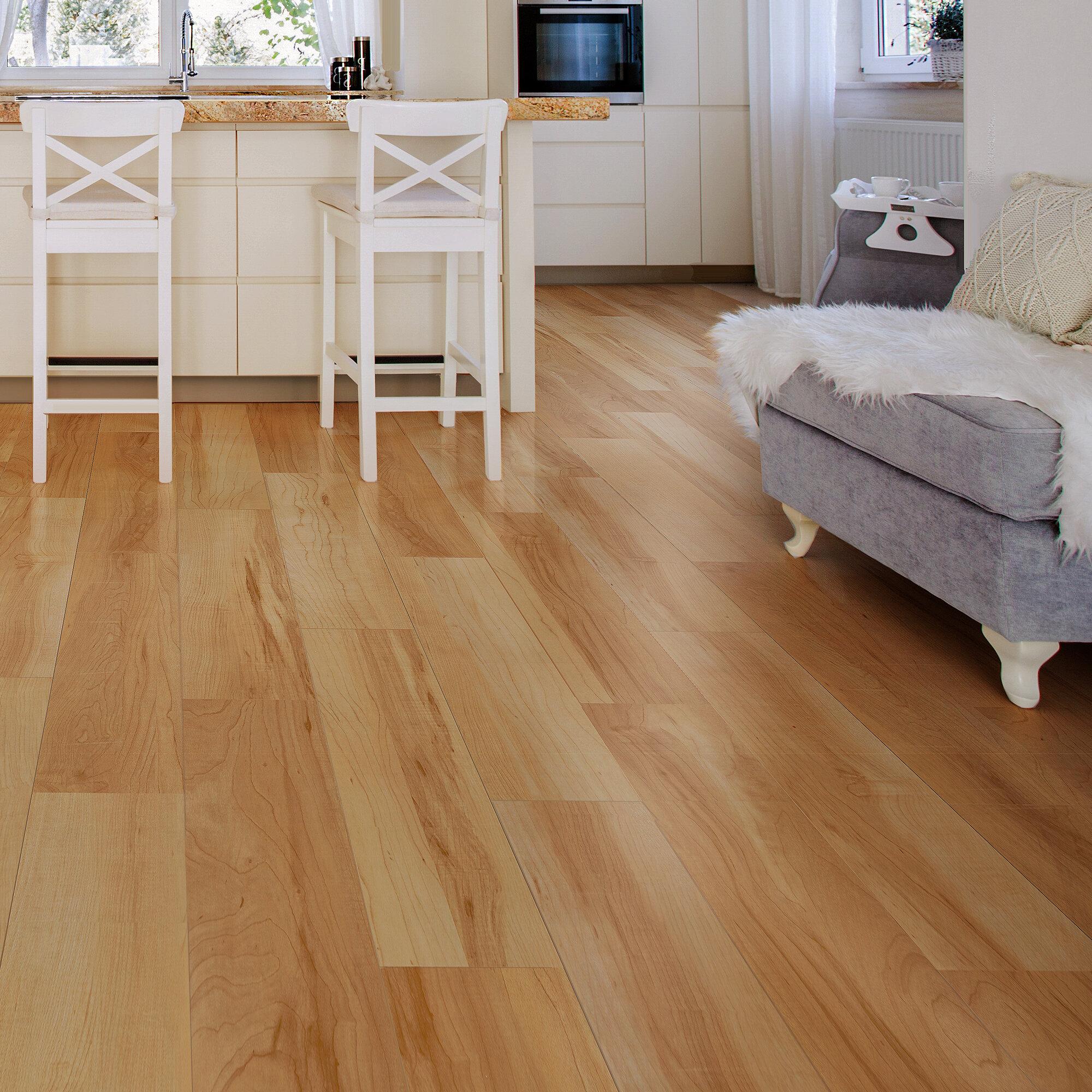 Allure Flooring Ultra 7 5 X 47