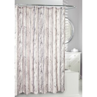 Loon Peak Shower Curtains On Sale Wayfair