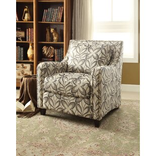 Derwin Armchair by Darby Home Co Spacial Price
