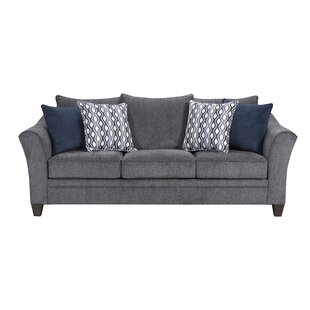 Degory Sofa