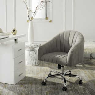 Balcom Office Chair