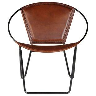 Pranav Garden Chair By Union Rustic