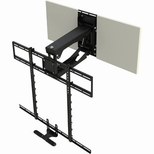 Pro Series MM700 Above Fireplace Pull Down Wall Mount for Greater Than 50