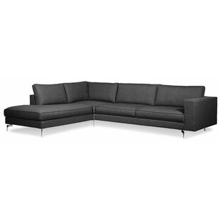 Buy Now Calligaris Square Modular Sectional