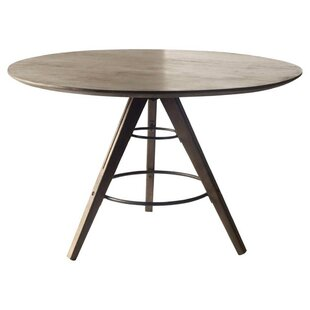 Foot Dining Room Table Wayfair - 10 foot outdoor dining table