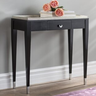 Goldwynn Console Table
