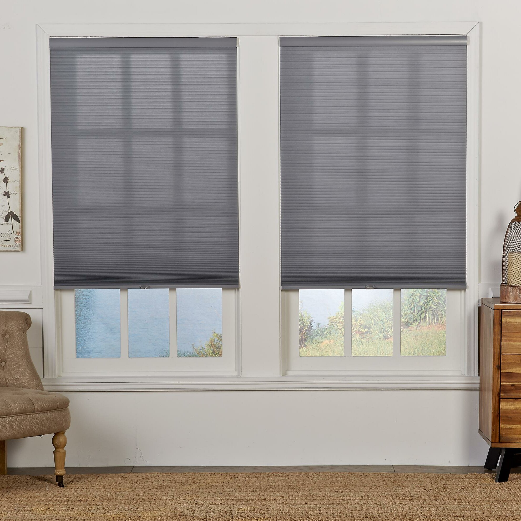 Wayfair Outdoor Blinds Shades You Ll Love In 2021