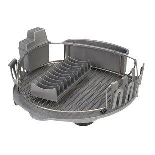 Ultra Dish Rack