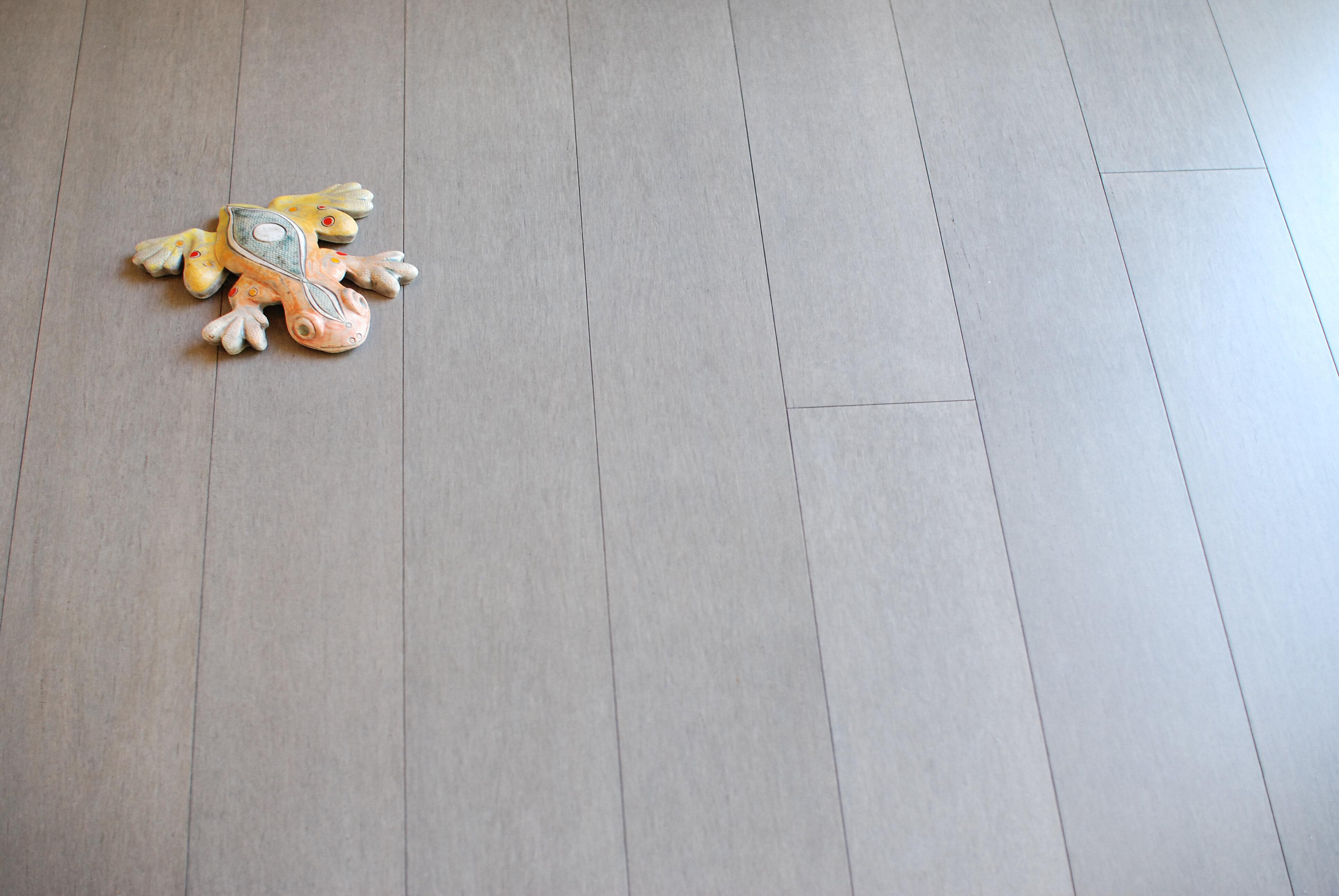 Ecofusion Flooring Bamboo 1 2 Thick X