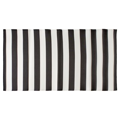 Black Amp White Area Rugs You Ll Love In 2019 Wayfair