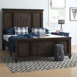 Saguaro Standard Bed by Grovelane