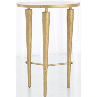 Willa Arlo Interiors Rogowski End Table
