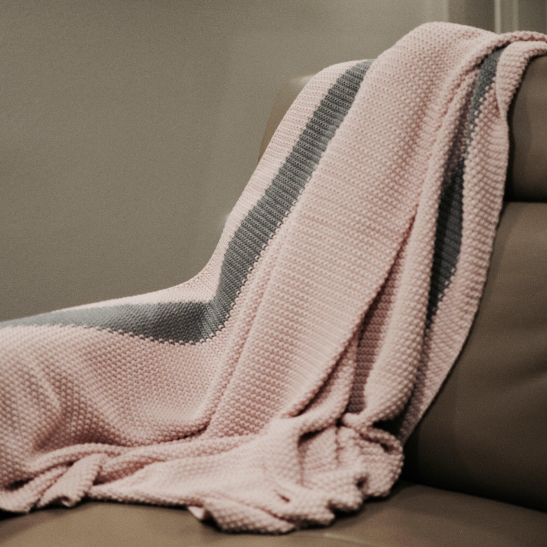 Adult Pink Lemonade Blankets Throws You Ll Love In 2021 Wayfair