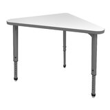 Collaborative Desks Up To 30 Off Through 02 16 Wayfair