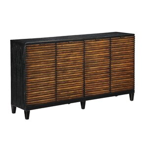 Coastal Sideboard