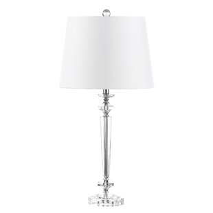 Top Reviews Duchess 28 Table Lamp By Decorator's Lighting