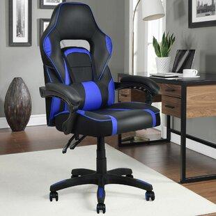 Ebern Designs Gaming Chair