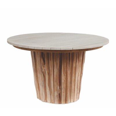 Brunswick Round 30 Inch Table by Braxton Culler Best Design