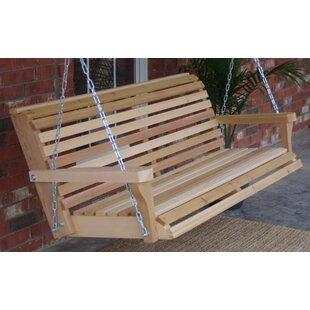 Hinkel Classic Porch Swing