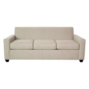 Shingleton Standard Sofa