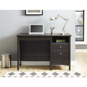 Webb Lift-Top Standing Desk