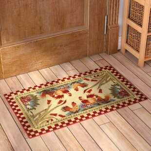 rug runners accessories best kitchen home ideas rugs chic shopping