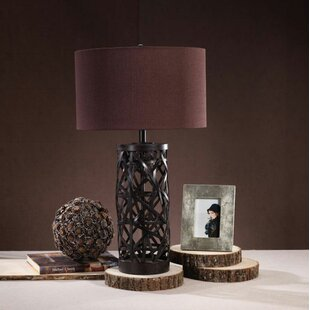 Egor 25 Table Lamp