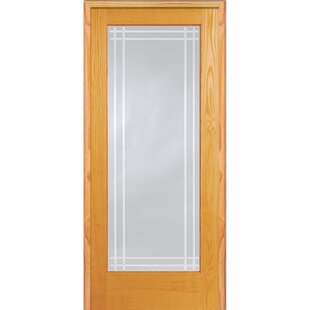 Delicieux 30 X 80 Interior Doors Sale   Up To 40% Off Until September ...