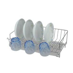 Better Chef Dish Rack