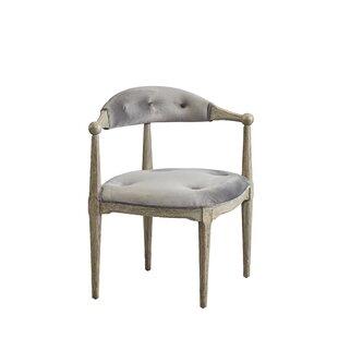 One Allium Way Kaylah Side Chair