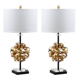 Hysell 30 Table Lamp (Set of 2)