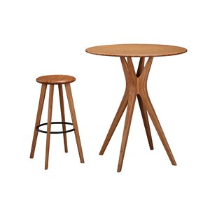 Mimosa Pub Table by Greenington