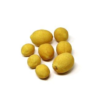 Lemons Sculpture Wayfair
