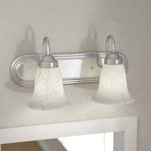 Tiverton 2-Light Vanity Li..