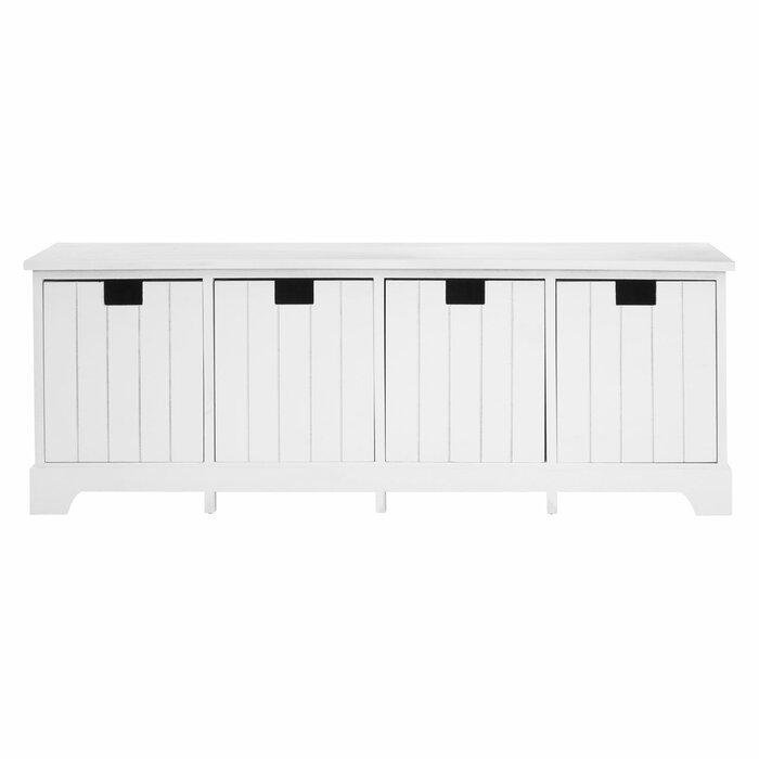 Ideas About Brunswick Storage Bench Onthecornerstone