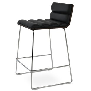 Corona Comfort Wire Counter Stool