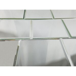 Glass Tile Youll Love Wayfair