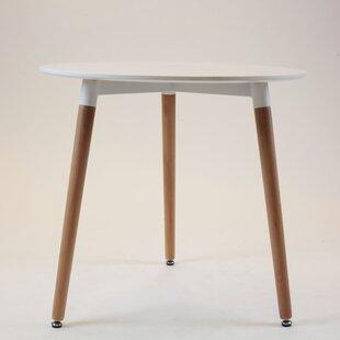 Sola Circular Dining Table