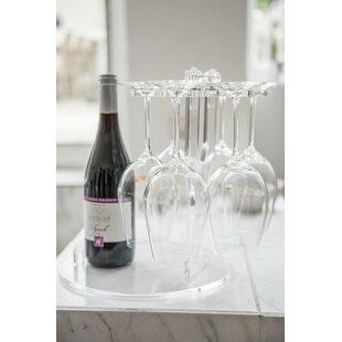 Buy Cheap Tabletop Wine Rack