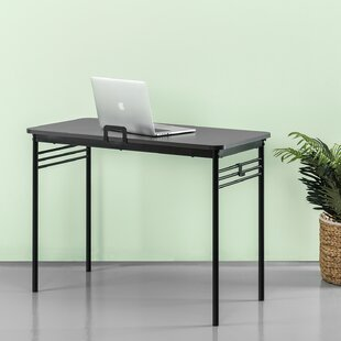 Mintz Framed Desk