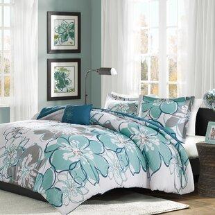 Zipcode Design Aleena Comforter Set