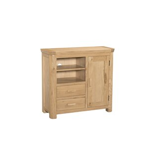 Torquay Sideboard By Hazelwood Home