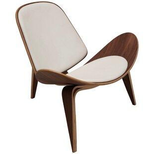 Bay City Lounge Chair