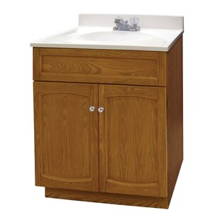 Find the perfect Howe 25 Pro Pack Vanity Set By Hazelwood Home
