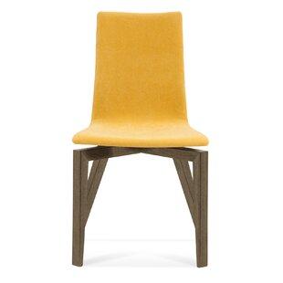 Brayden Studio Avey Parsons Chair