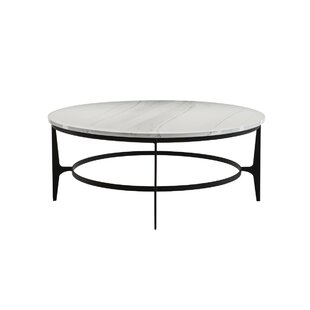 Bernhardt Avondale Coffee Table