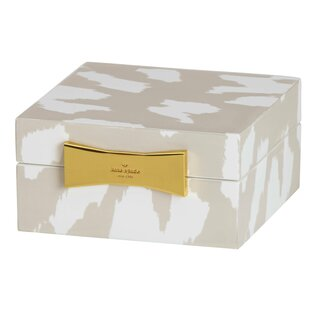 Garden Drive Lacquer Box By kate spade new york
