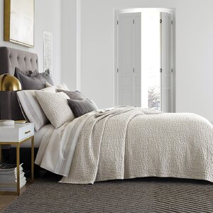 Thayer Pumice Coverlet